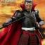 ACI Toys Oda Nobunaga (Deluxe Edition) thumbnail 8