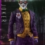 Hot Toys VGM27 BATMAN: ARKHAM ASYLUM - THE JOKER thumbnail 8