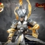 VERYCOOL DZS-004 THE 4TH IMPACT OF 1/6 ASURA SERIES - EXILED GOD thumbnail 5