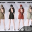 POPTOYS F27 Sexy War women suit thumbnail 1
