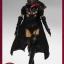 Cat Toys CT002 Dark Mourner (Heart Broker) thumbnail 7