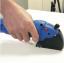 ES03 เครื่องตัดเอนกประสงค์ WestFalia Mini Saw สะดวก ปลอดภัยใช้ง่าย สินค้าขายดี จากเยอรมัน thumbnail 2