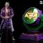 HeroClub 1/6 Joker Spotlight thumbnail 6
