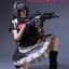 MCCTOYS MCC-003 Armed Maid set thumbnail 10