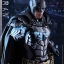 Hot Toys VGM26 BATMAN: ARKHAM KNIGHT - BATMAN thumbnail 6
