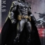 Hot Toys VGM26 BATMAN: ARKHAM KNIGHT - BATMAN thumbnail 3