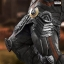 Iron Studios - Cull Obsidian BDS Art Scale 1/10 Avengers Infinity War thumbnail 5