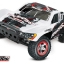 Slash: 1/10-Scale 2WD Short Course Racing Truck with TQ 2.4GHz radio system and on-board audio#58034-2 thumbnail 13