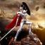 TBLeague PL2017-108 Majestic Crusader thumbnail 9