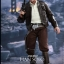 Hot Toys MMS374 STAR WARS: THE FORCE AWAKENS - HAN SOLO thumbnail 7