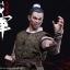Kong Ling Ge KLG012 Qi's Army Shieldman thumbnail 13