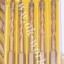 DH04 ดอกเจาะ กระเบื้อง กระจก หินแข็ง **4 ฟัน คุณภาพสูง ** ชุด 6-8-10-12 mm *แกนหกเหลี่ยม สามารถใช้รวมกับข้อต่อสวมเร็ว* thumbnail 1