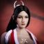 YMTOYS Fang Asian Beauty Headsculpt thumbnail 12