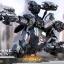 21/08/2018 Hot Toys MMS499D26 AVENGERS: INFINITY WAR - WAR MACHINE MARK IV thumbnail 17