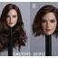 GACTOYS GC012 Beauty headsculpt thumbnail 1