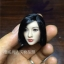T-08 Asian beauty - Liu Yan head thumbnail 14
