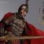 MiVi Pro+ 1/6 Qin Empire - General Meng Yi thumbnail 7