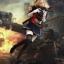 VERYCOOL VC-TJ-03 Wefire of Tencent Game Third Bomb - Blade Girl thumbnail 6
