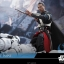 Hot Toys MMS403 ROGUE ONE: A STAR WARS STORY - CHIRRUT ÎMWE (DELUXE) thumbnail 4