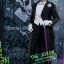 Hot Toys MMS395 SUICIDE SQUAD - THE JOKER (TUXEDO VERSION) thumbnail 10