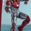 21/07/2017 Hot Toys MMS427D19 SPIDER-MAN: HOMECOMING - IRON MAN MARK XLVII thumbnail 17