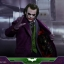 Hot Toys QS010 THE DARK KNIGHT - 1/4 THE JOKER thumbnail 7