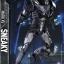 Hot Toys MMS348 IRON MAN 3 - SNEAKY (MARK XV) thumbnail 6