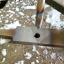 DK01 ดอกสว่าน Multi Drill เจาะ พลาสติก ไม้ เหล้ก ปูน ขนาด 3 -20 มิล thumbnail 5