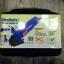 ES03 เครื่องตัดเอนกประสงค์ WestFalia Mini Saw สะดวก ปลอดภัยใช้ง่าย สินค้าขายดี จากเยอรมัน thumbnail 3