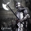 COOMODEL SE013 Series of Empires - Gothic Knight (Exclusive Edition) thumbnail 15