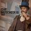 23/07/2018 REDMAN TOYS RM028 The Butcher II thumbnail 2