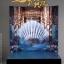 HaoYuToys ZH18016 Chinese Myth Seri - Oriental Dragon (Deluxe Version) thumbnail 26