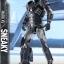 Hot Toys MMS348 IRON MAN 3 - SNEAKY (MARK XV) thumbnail 10