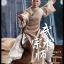 25/06/2017 Ace Toyz AT-006 Kung Fu Master thumbnail 6