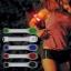 สายรัดแขนวิ่งมีไฟ LED กระพริบ thumbnail 13