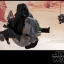 21/08/2018 Hot Toys DX17 STAR WARS EPISODE I: THE PHANTOM MENACE - DARTH MAUL WITH SITH SPEEDER thumbnail 7