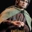Asmus Toys LOTR014&LOTR015 Frodo&Sam thumbnail 4