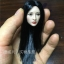 T-08 Asian beauty - Liu Yan head thumbnail 3