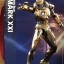 Hot Toys MMS341 IM3 - Midas Mark XXI (Gold Chrome Version) thumbnail 7