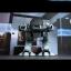 HOT TOYS MMS204 Robocop - ED-209 thumbnail 2