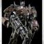 ThreeA Optimus Prime - Evasion (Exclusive Version) thumbnail 5