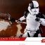 Hot Toys MMS428 STAR WARS: THE LAST JEDI - EXECUTIONER TROOPER thumbnail 16