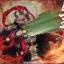 HaoYuToys 010B Chinese Myth Seri - Bull Demon King (Deluxe Edition) thumbnail 12