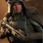 29/06/2018 Hot Toys MMS493 SOLO: A STAR WARS STORY - HAN SOLO (MUDTROOPER) thumbnail 15