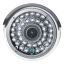 กล้องวงจรปิด AHD 1 MP HA-55B10 Hiview thumbnail 2