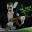 Hot Toys MMS395 SUICIDE SQUAD - THE JOKER (TUXEDO VERSION) thumbnail 4