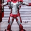Hot Toys MMS400D18 IRON MAN 2 - MARK V thumbnail 13