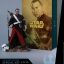 Hot Toys MMS403 ROGUE ONE: A STAR WARS STORY - CHIRRUT ÎMWE (DELUXE) thumbnail 3