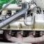 ์ขายแล้ว Nissan FD25 น้ำหนักยก 2.5 ตัน เครื่องดีเซล เสาสูง 3 เมตร เกียร์ออโต้ thumbnail 8