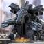 21/08/2018 Hot Toys MMS499D26 AVENGERS: INFINITY WAR - WAR MACHINE MARK IV thumbnail 5